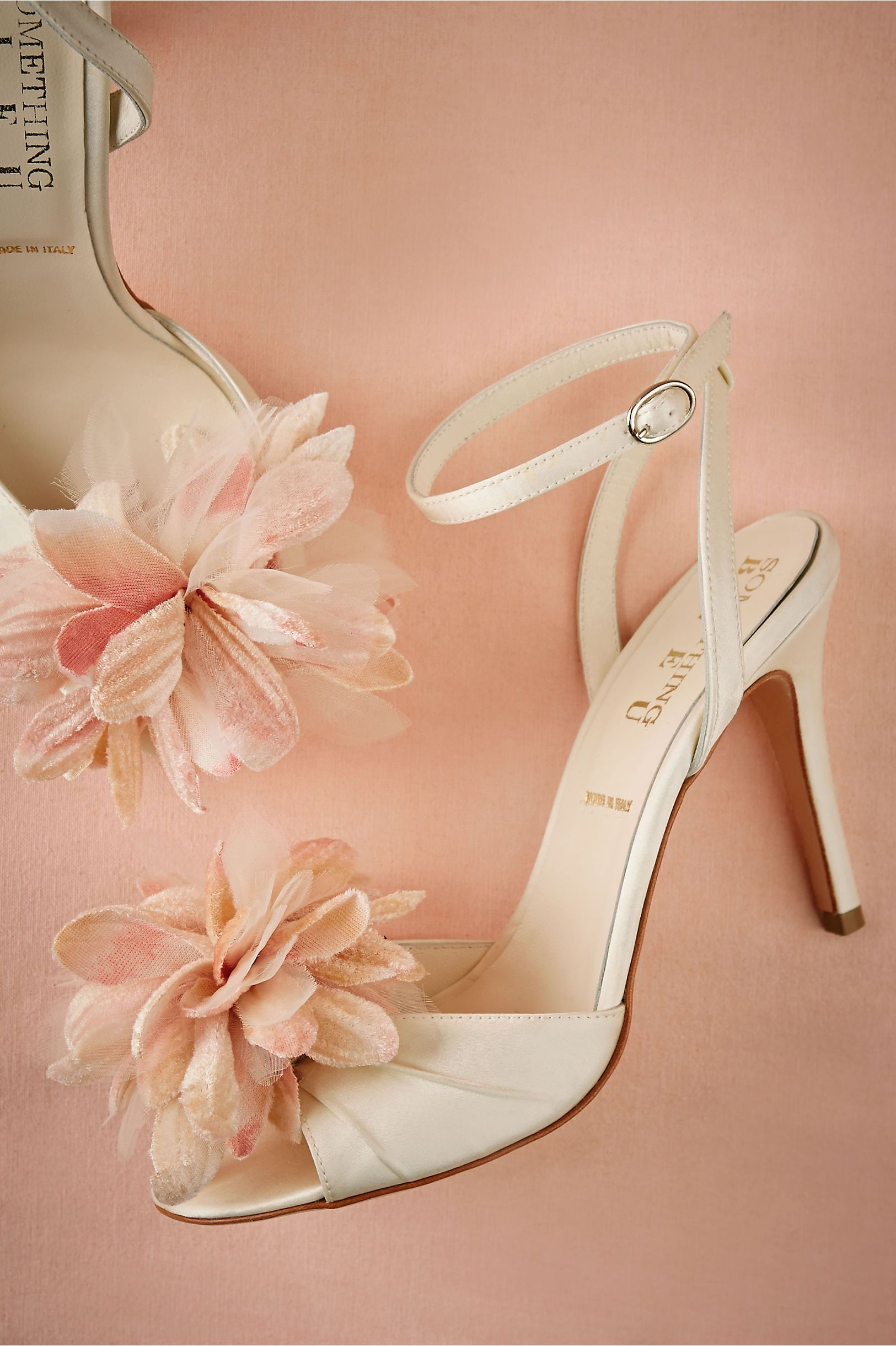 Wish big win big giveaway from anthropologie bhldn saguaro wish big win big giveaway from anthropologie bhldn saguaro heels from bhldn junglespirit Image collections