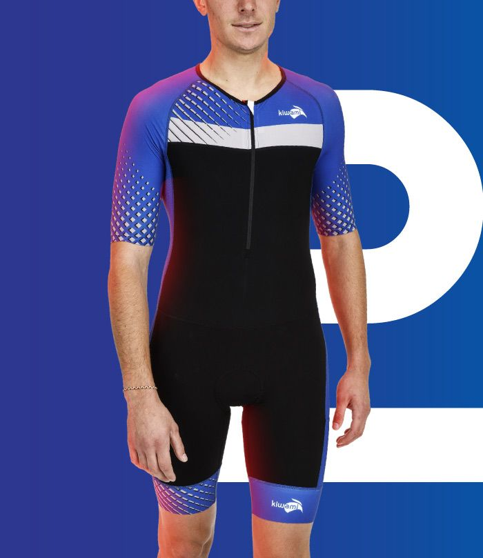 ab32de0c3ac prima 2 LD aero men tri suit triathlon suit trifonction tenue de triathlon  homme  triathlon