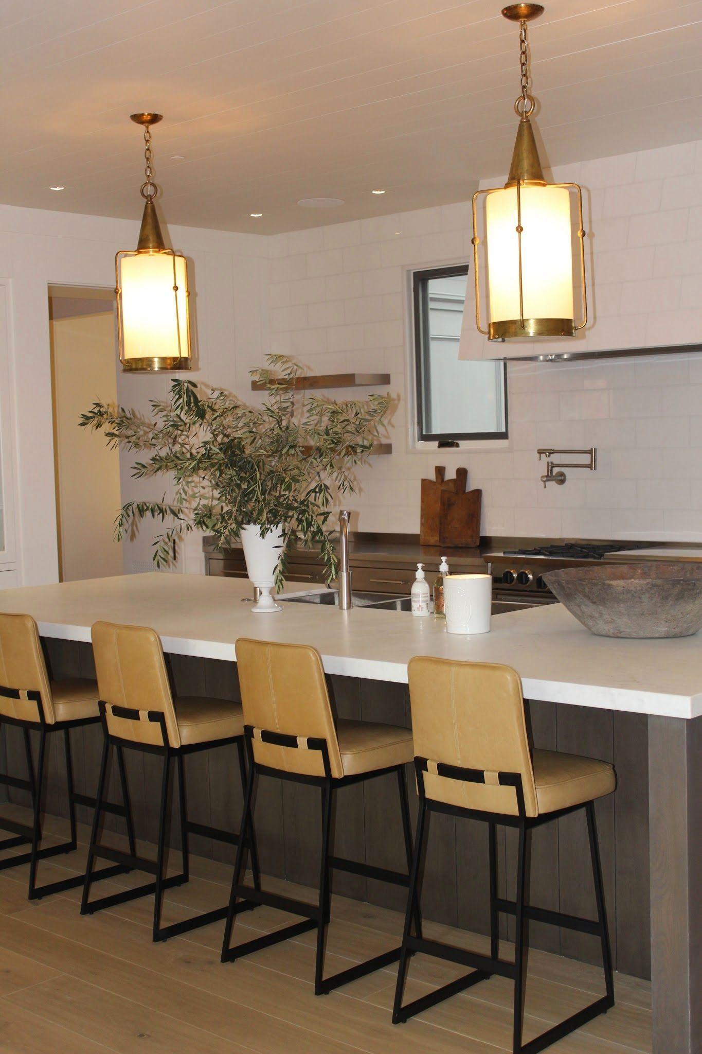 La Based Interior Design Firm Red Victorian M Elle