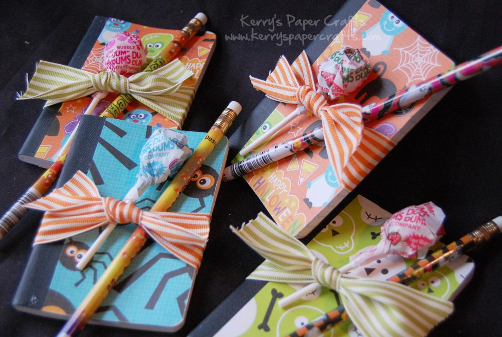 craft fair idea! Fall paper crafts, Craft fairs, Fall