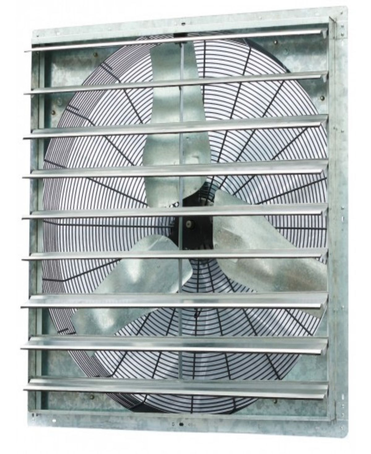 Pin On Garage Ventilation Fans