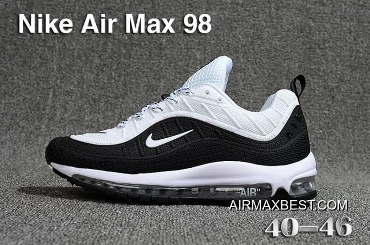 newest 3078f 9acaf 724446290034397955847239817338192829 Fasion NIke Shoes Sneakers FreeShipping