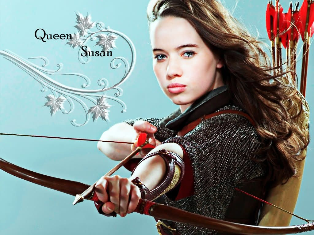 susan narnia - Google Search | susan | Pinterest | Narnia and Lucy ... for narnia susan wallpaper  589hul