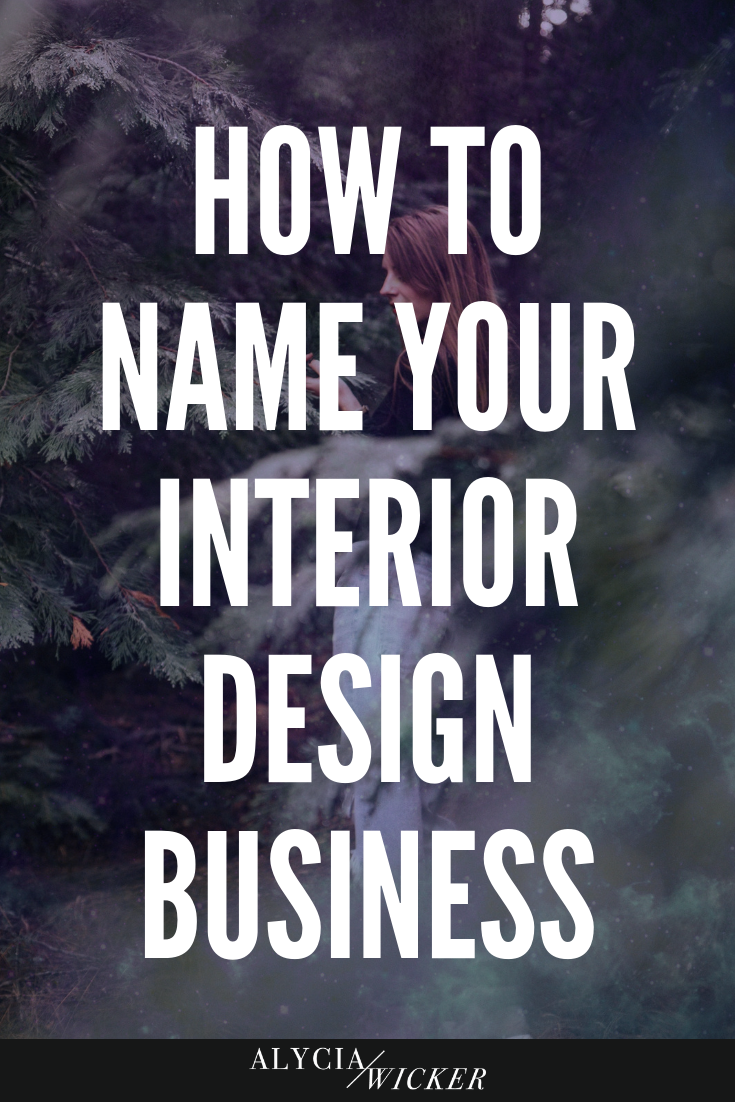 10 things i wish i knew when i started my interior design business rh pinterest com