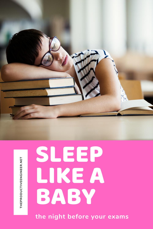 0a042fa5053b17f51b3591edf5354a9c - How To Get Rid Of A Leg That Fell Asleep