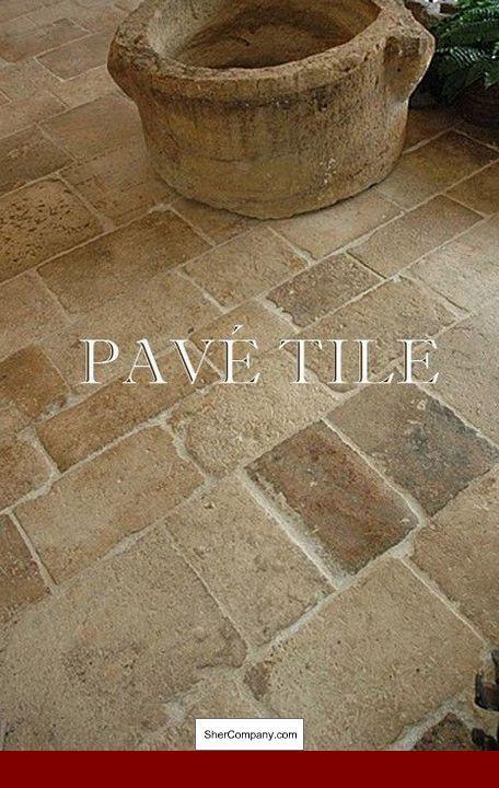 Parquet Flooring Home Depot #hardwood and #oakflooring ...