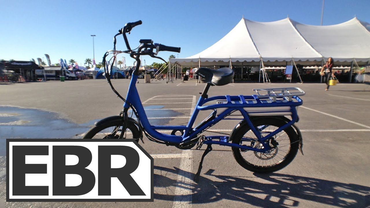 Order a Juiced Electric Bike today from Electric Bike City. Free shipping + insurance on all of our Juiced Electric Bike. Order today and receive a free gift!   https://www.electricbikecity.com/collections/vendors?q=Juiced%20Bikes