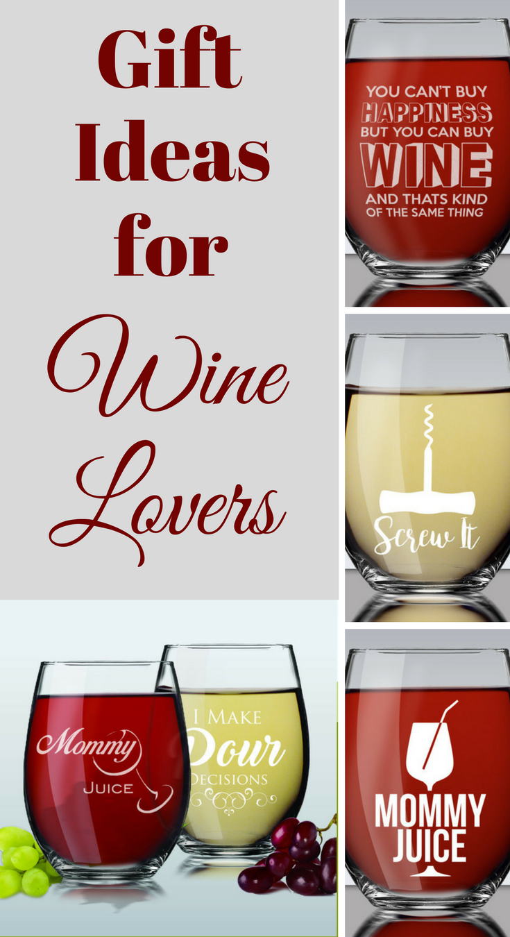 Wine Glasses With Funny Sayings Are Great Mother S Day Gift Idea Funny Wine Glass Mommy Gifts Mother S Day Gift Ideas Ad Wine Wineoclock Winequote Win