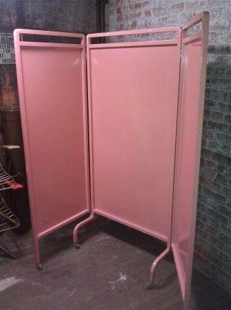 Loading Lacquered Weathered Polished Pinterest Vintage Room