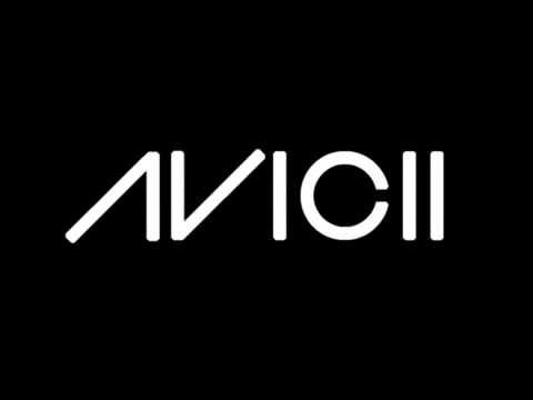 AVICII- Levels two