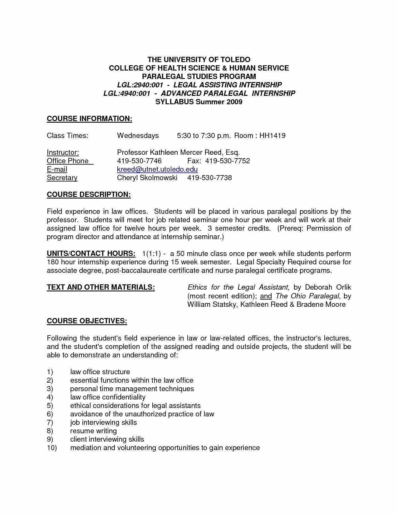 26 Cover Letter For Legal Assistant Cover Letter For Resume Job Cover Letter Cover Letter Tips