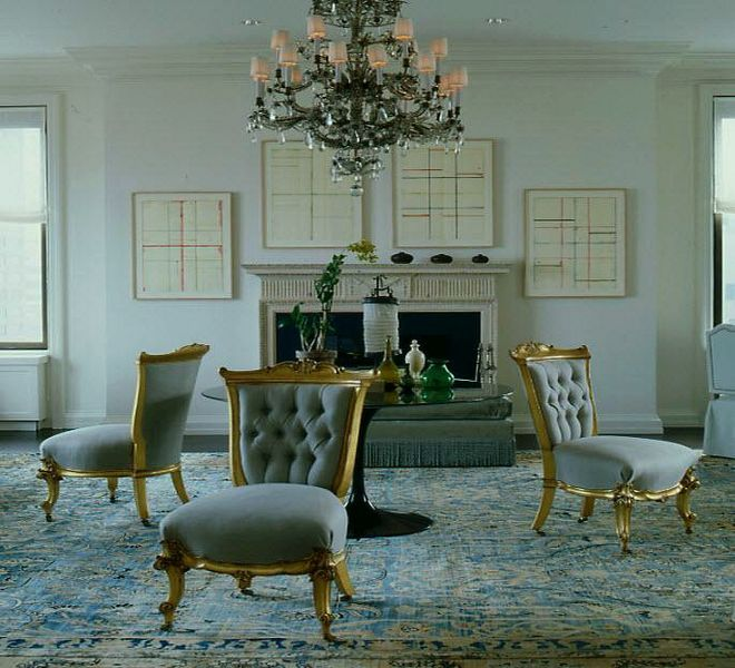 the colors rug chairs well all of it not to be believed rh pinterest com