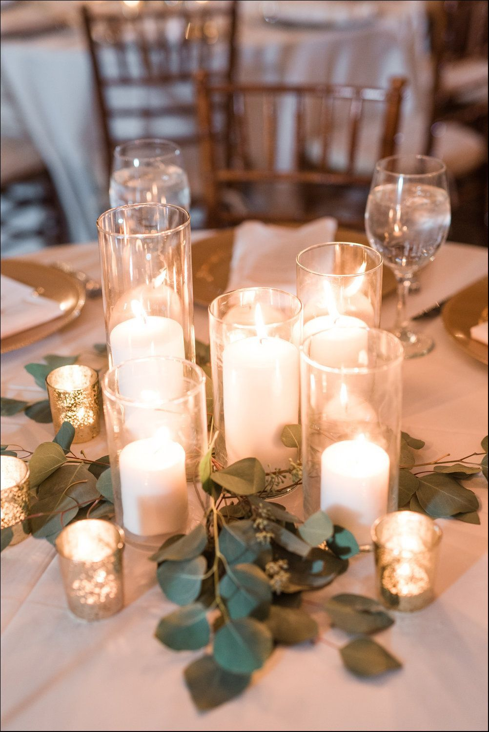 charming jessica john early mountain vineyard wedding floral with rh pinterest com