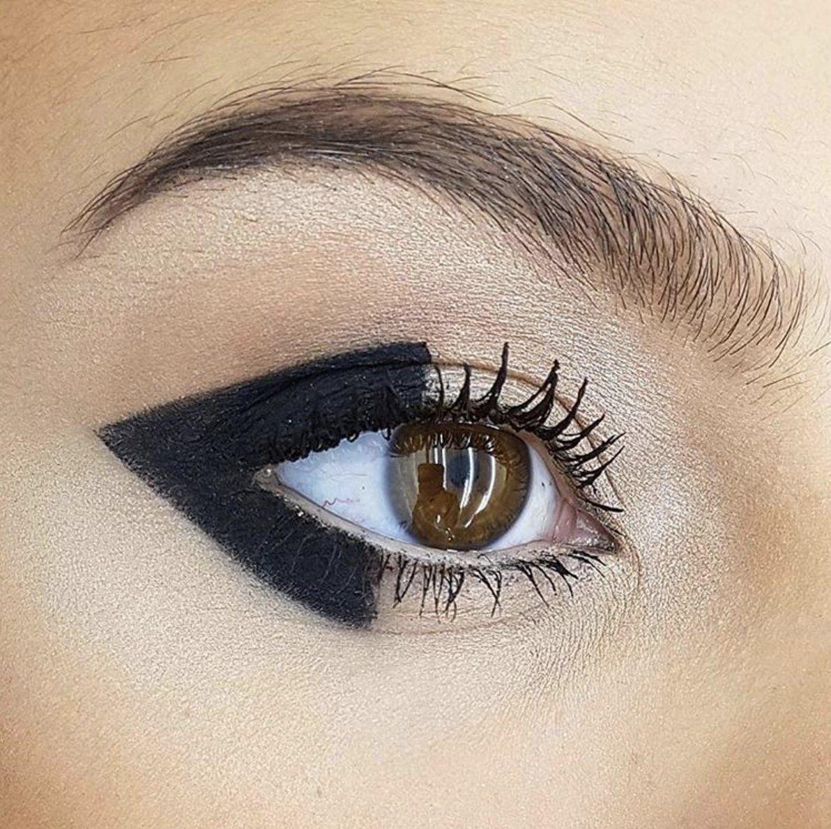 13 photos Instagram de MAC Cosmetics pour inspirer votre