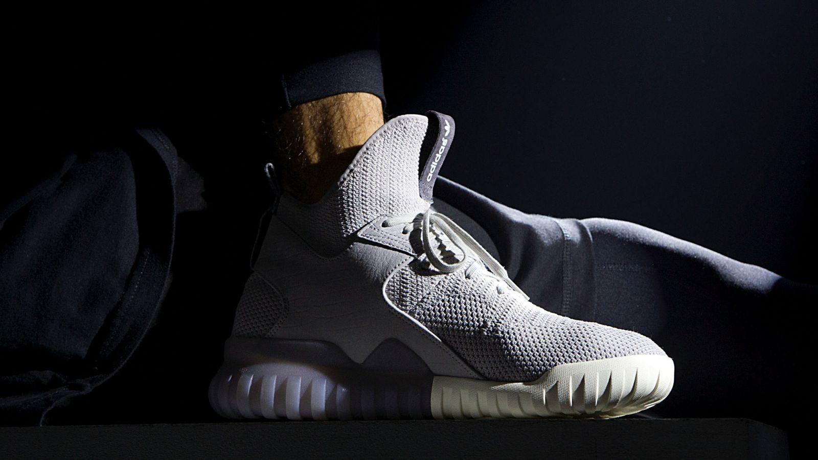 la adidas è destinato alla moda scarpe pinterest tubolari