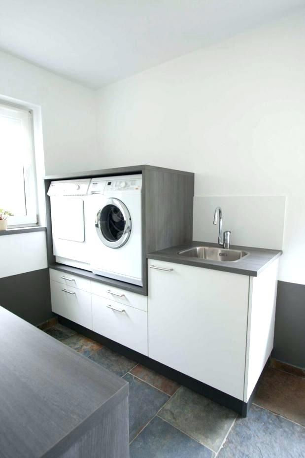 17 Prodigous Fotos Von Badezimmerschrank Roller Kleine Waschkuche Hauswirtschaftsraum Ikea Bad