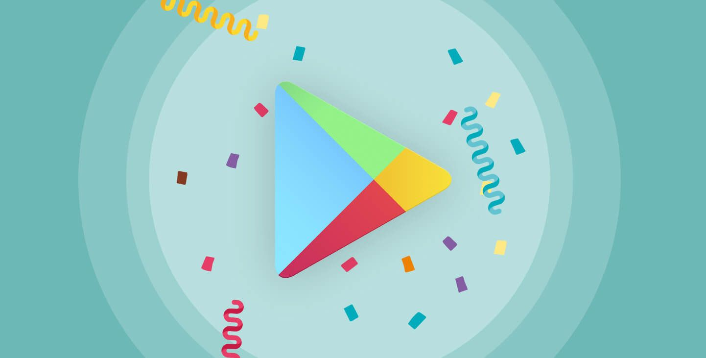 Know How to Get Your Apps Featured on Google Playstore