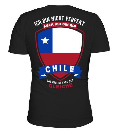 """# T-shirt Perfekt - Chile .  Einmalige Ausgabe!Zögern Sie nicht, die Neuigkeiten zu teilen, zu kommentieren, zu tweeten und ihre Freunde zu taggen, um sicherzugehen, dass das Verkaufsziel erreicht wird!Wie bestellen?1.Klicken Sie unterhalbvon """"Verschiedene verfügbare Modelle"""", um Ihre Farbe auszuwählen.2.Klicken Sie anschließend auf """"Bestellen"""" oder """"Kaufen""""3. Wählen Sie die Größe und die Menge aus4. Geben Sie Ihre Lieferadresse und Ihre Zahlungsart anSparen Sie bei Liefergebühren, indem…"""