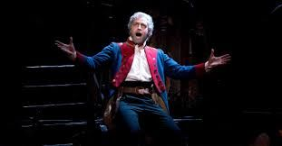 """Major Spoiler Alert: """"Bring Him Home"""" is a sung by Valjean at the barricades. As a bit of background, one of the main plot lines in Les Mis is the uprising arranged by college-age stude…"""