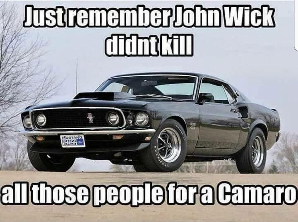 i love that movie and the cars americanmusclecars muscle cars rh pinterest com