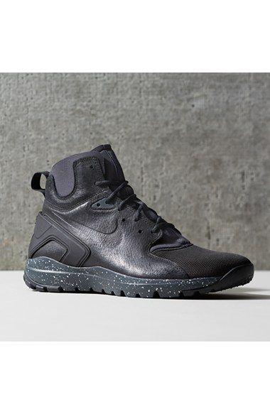 finest selection 5f583 65dd9 Nike  Koth Ultra Mid  Sneaker (Men)   Nordstrom