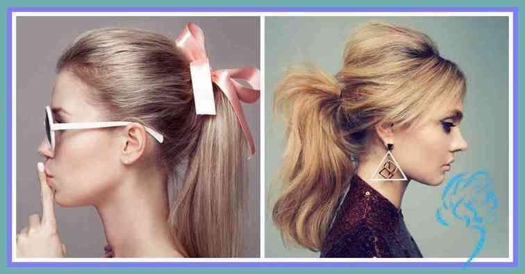 Frisur Fur Teenager Madchen 2019 Top Modische Hochsteckfrisur Ideen Damen Frisuren Hochsteckfrisur Frisur Hochgesteckt Teenager Frisuren
