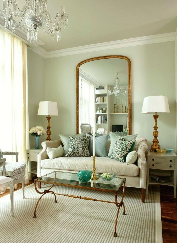 Mixing Furniture Design Styles Mixing Modern