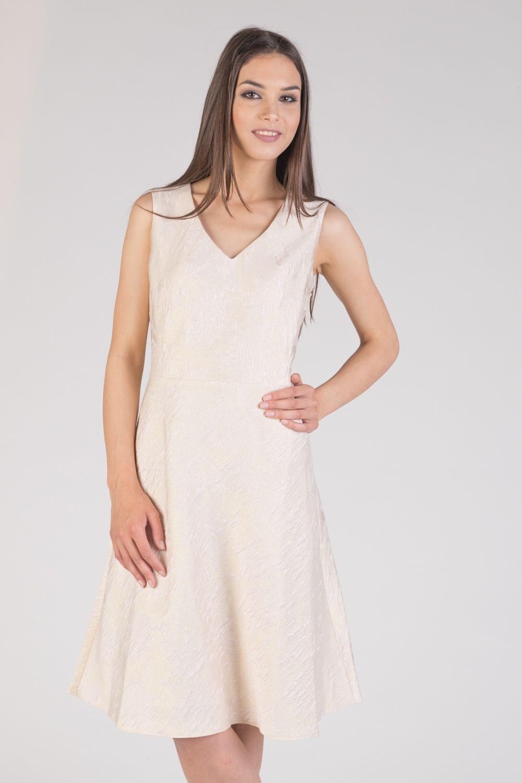 Sukienki Studniowkowe Sukienki Koronkowe Sukienki Koktajlowe Sukienki Sylwestrowe Sukienki Weselne Dlugie Sukienki Graduation Dress Fashion Dresses