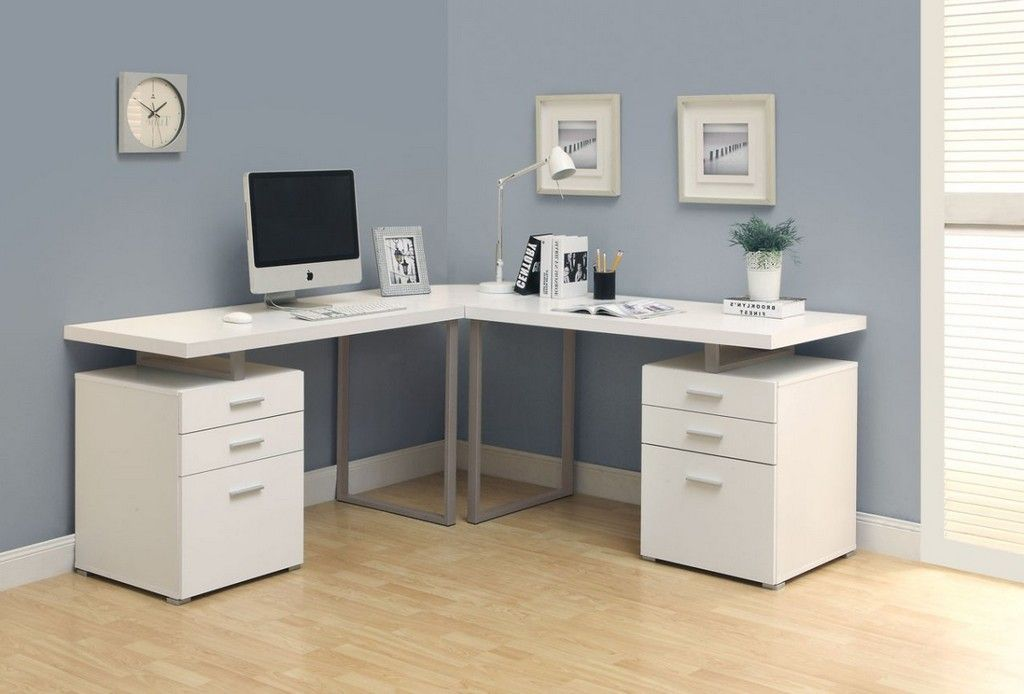 try a different decor with contemporary office furniture ruang rh pinterest com