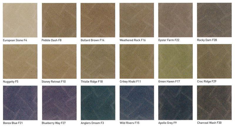 Roll On Texture Paint Dulux Texture Rock Floors Wall Art