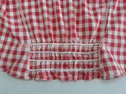 Resultado de imagen para descargar blusa tres patrones
