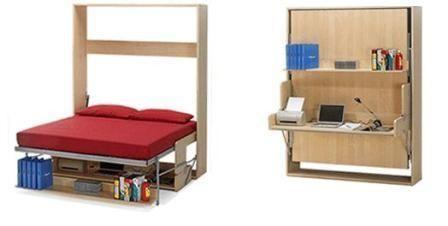 murphy bed plans ikea fine woodworking hand tools diy pdf plans rh pinterest com