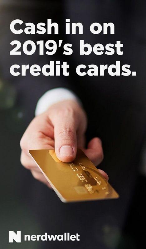 взять кредит 3 миллиона на 15 лет