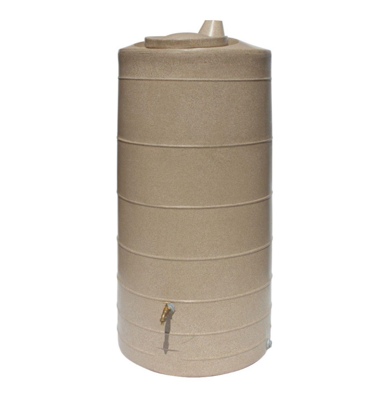 Pioneer Plastics 1000 Litres Water Tank Beige Lowest Prices Specials Online Makro Water Tank Water Storage Tank