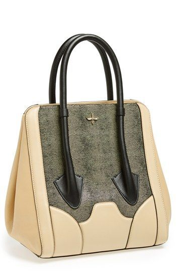 Pour La Victoire Butler Tote Available At Nordstrom