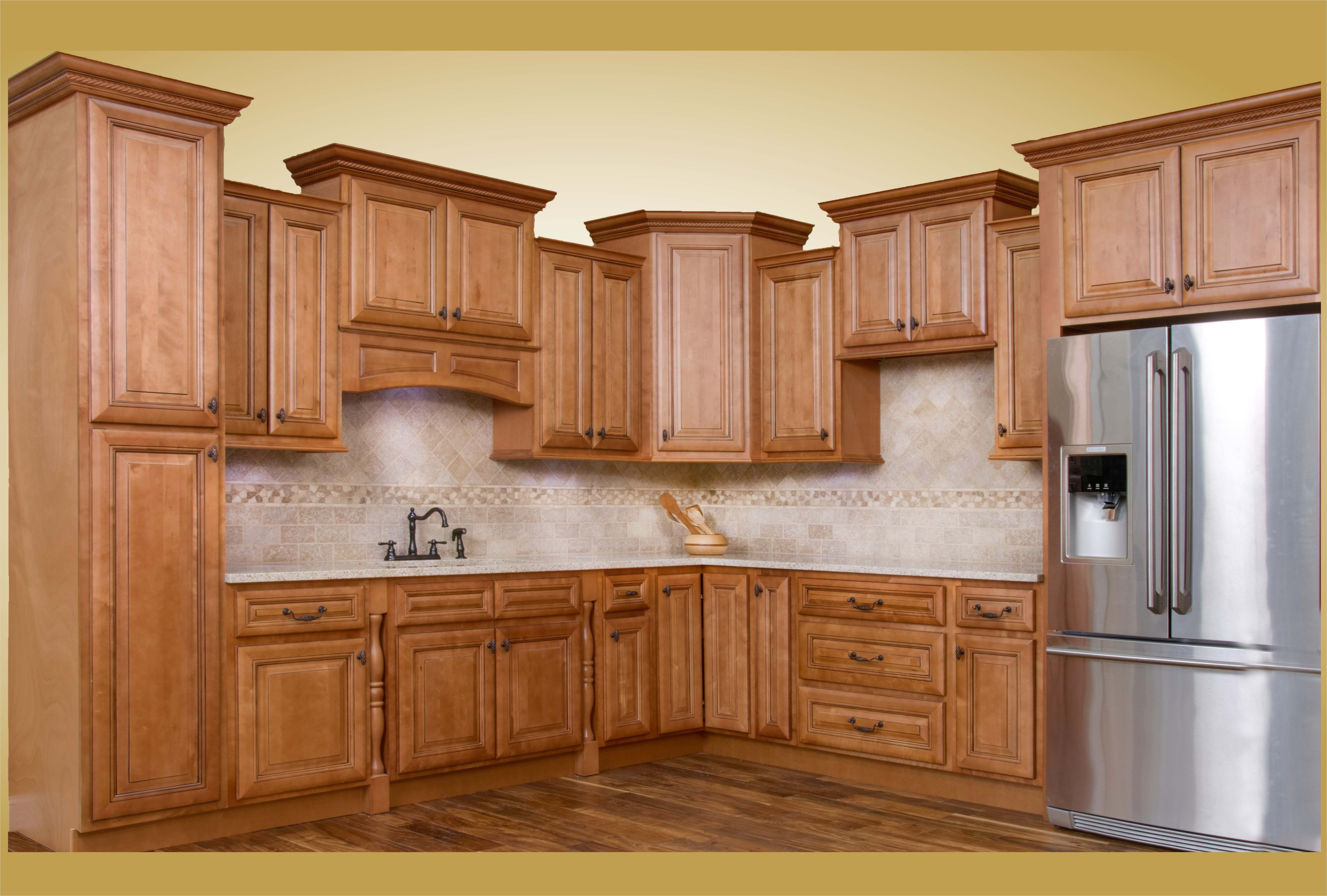 kitchen with maple cabinets color ideas 31  update
