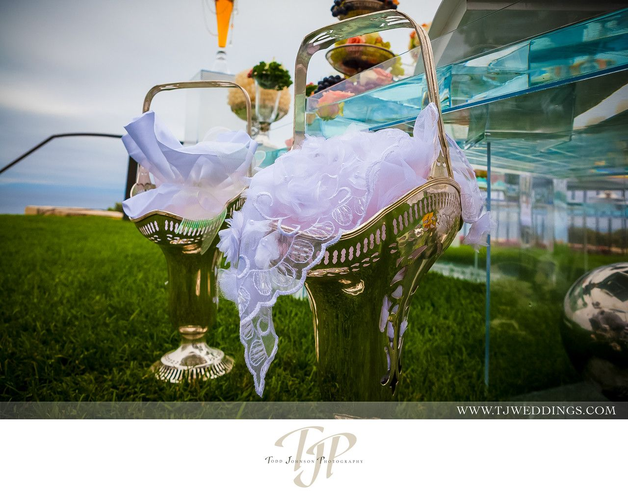 affordable wedding photographers in los angeles%0A Wedding photography at Terranea Resort and Trump National Golf Club Los  Angeles Coordination by Venus Safaie  Event Planner  u     Coordinator Khonche