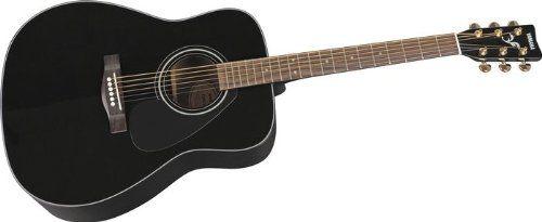 Yamaha F335 Cheap Acoustic Guitars Guitar Yamaha Guitar