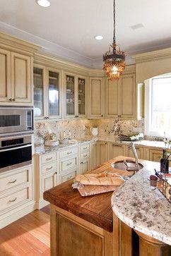 adding wood trim to kitchen cabinets home sweet home kitchen rh pinterest com