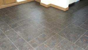 Image Result For Polyflor Camaro Ocean Slate 2319 Vinyl Flooring Flooring Vinyl Flooring Tile Floor