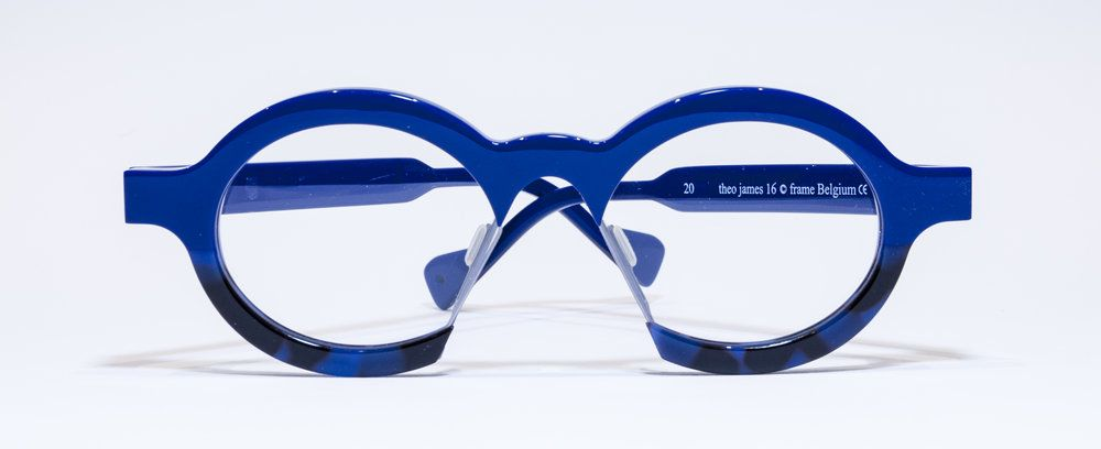 ccfe85a977 Theo James 16 color 20  blue  eyewear  glasses  theo  belgium