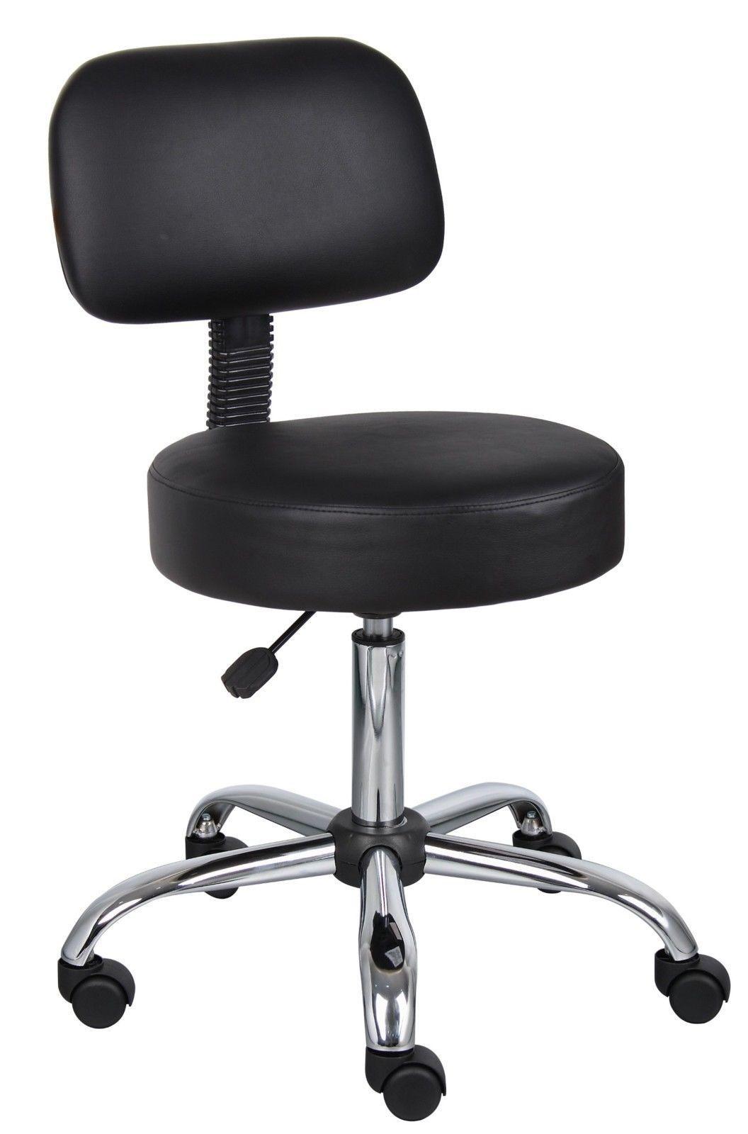 work shop stool chair bench mechanics adjustable seat swivel garage rh pinterest com