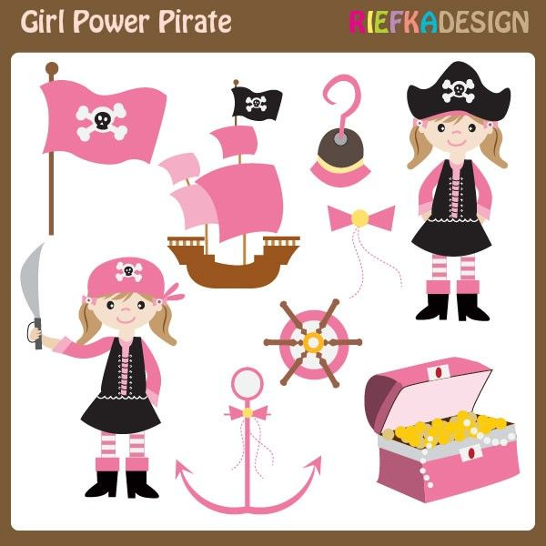 17 Best images about Art & Doodles - Characters - Pirates on ...