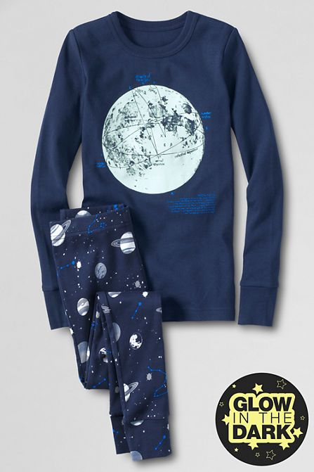 f5681ff10 Great for any kid who loves outer space - boy or girl! From Lands ...
