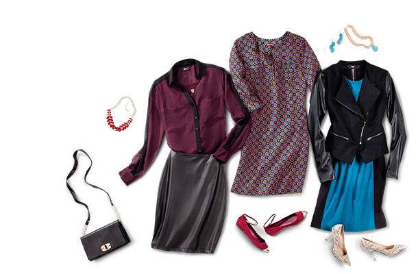 Women S Clothing Apparel Target Clothes For Women Clothes Fashion