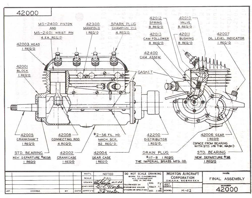 pin by goldenaer on early engineering drawing