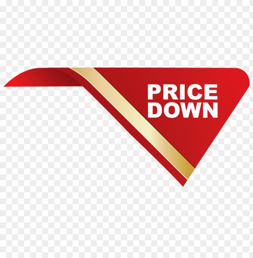 Download Price Down Corner Sticker Clipart Png Photo Png Free Png Images Photo Clipart Png Photo Clip Art