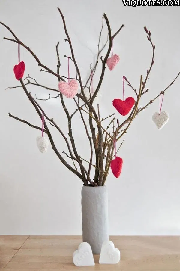 Photo of 51 ideas for decorating Valentine's Day – decorating Valentine's Day – decorating Valentine's Day … – My Blog