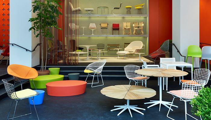 nyc s best furniture and home design shops pinterest store rh pinterest com