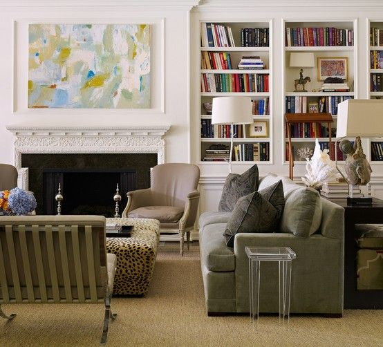 friday find  living room furniture layout family room